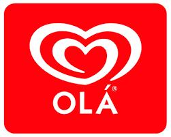 Ola Ice Cream Shop, Edenvale ( Edenvale )