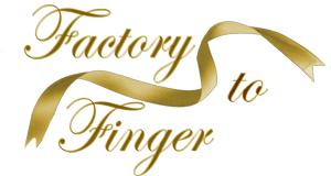 Factory to Finger ( Johannesburg )