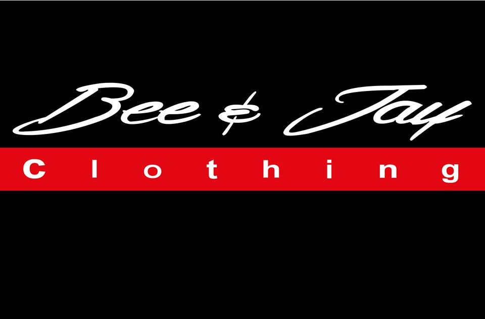 Bee And Jay Clothing ( Parow )