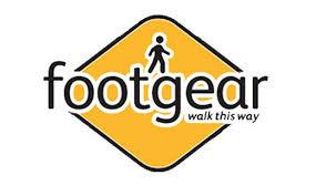 Footgear ( Kenilworth )