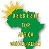 Dried Fruit For Africa ( Brackenfell )