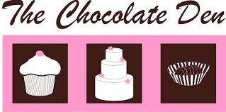 The Chocolate Den ( Edenvale )