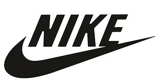 Nike Factory Shop ( Woodmead )