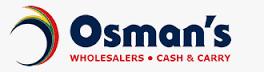 Osman's ( Durban )