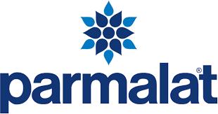Parmalat Factory Shop ( Centurion )