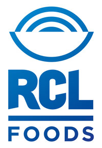 RCL Foods ( Durban )
