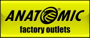 Anatomic Factory Outlet ( Randburg )