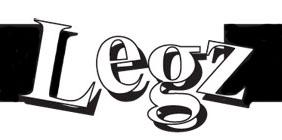 Legz Hosiery Factory Shop ( Brackenfell )