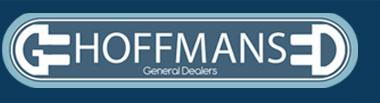Hoffmans General Dealer ( Brakpan )