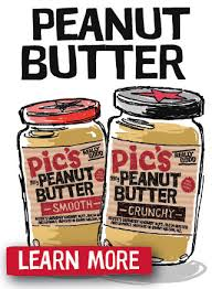 Healthy Nut Peanut Butter Factory Shop ( Durban )