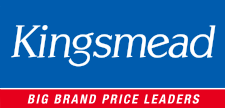 Kingsmead Shoes – Garden Route Mall ( George )
