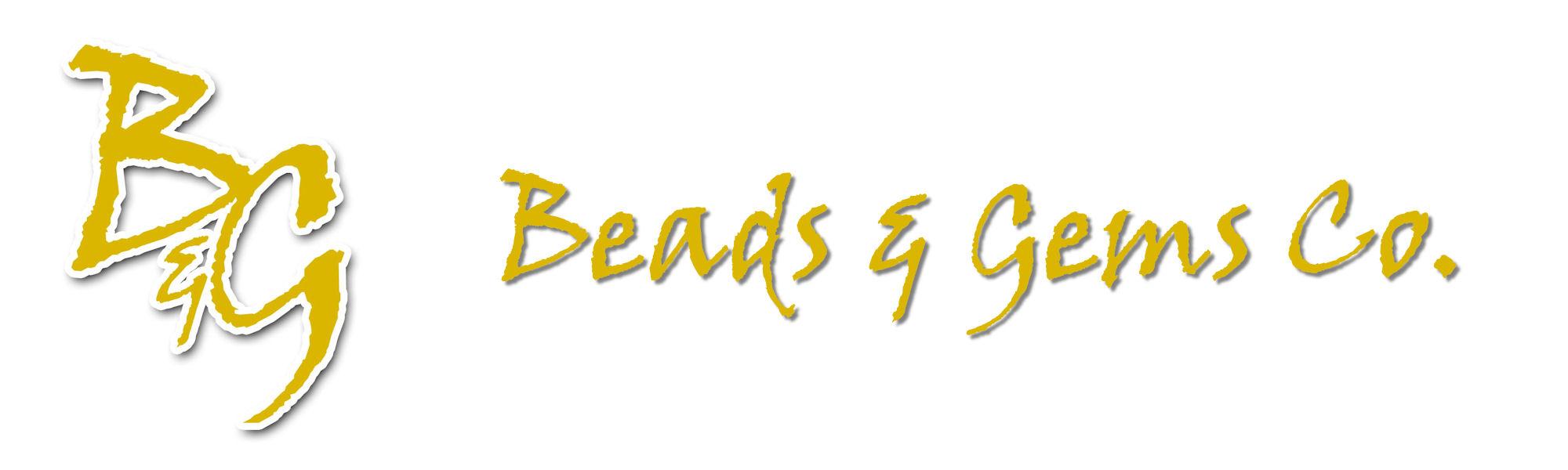 Beads & Gems ( Brackenfell )