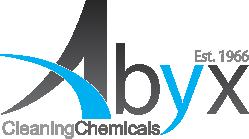 ABYX Chemical Manufacturers ( Pretoria )