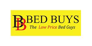Bed Buys ( Parow )