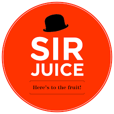 Sir Juice ( Cape Town )