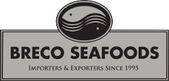 Breco Seafoods ( Cape Town )