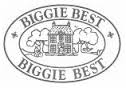 Biggie Best Factory Shop ( Kenilworth )