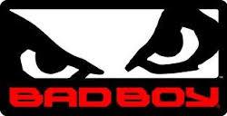 Bad Boy Factory Shop ( Durban )