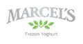 Marcel's Frozen Yoghurt ( Durban )