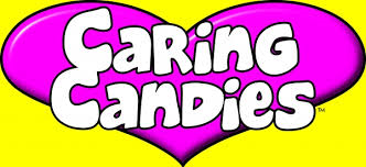 Caring Candies ( Montague Gardens )