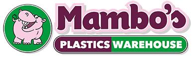 Mambo Plastics ( Bellville )